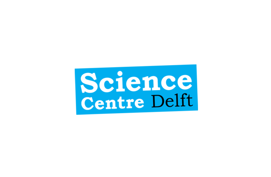 Science_Centre_Delft_Logo website