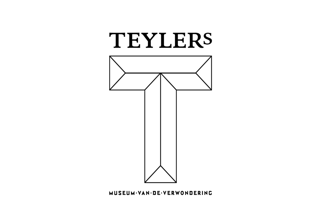 Teylers Museum website